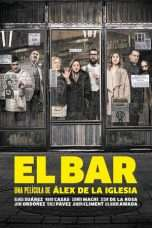 Nonton Streaming Download Drama The Bar (2017) Subtitle Indonesia