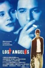 Nonton Streaming Download Drama Lost Angels (1989) Subtitle Indonesia