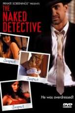 Nonton Streaming Download Drama The Naked Detective (1996) Subtitle Indonesia