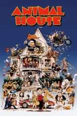 Nonton Streaming Download Drama Animal House (1978) Subtitle Indonesia