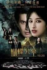 Nonton Butterfly Cemetery (2017) Subtitle Indonesia