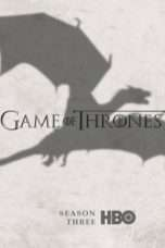 Nonton Streaming Download Drama Game of Thrones Season 03 (2013) Subtitle Indonesia