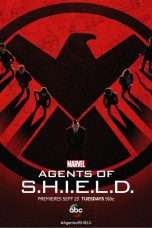 Nonton Marvel's Agents of S.H.I.E.L.D. Season 02 (2014) Subtitle Indonesia