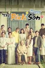 Nonton Streaming Download Drama Rich Family's Son (2018) Subtitle Indonesia
