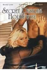 Nonton Streaming Download Drama Secret Desires Of A Housewife (2004) Subtitle Indonesia