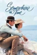 Nonton Streaming Download Drama Somewhere in Time (1980) Subtitle Indonesia