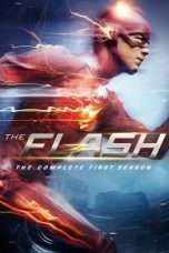 Nonton Streaming Download Drama The Flash Season S01 (2014) Subtitle Indonesia