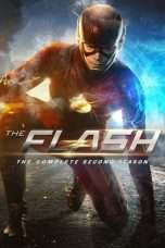 Nonton Streaming Download Drama The Flash Season S02 (2015) Subtitle Indonesia
