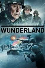 Nonton Streaming Download Drama Wunderland (2018) jf Subtitle Indonesia