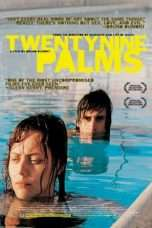 Nonton Streaming Download Drama Twentynine Palms (2003) Subtitle Indonesia