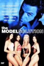 Nonton Streaming Download Drama The Model Solution (2002) Subtitle Indonesia