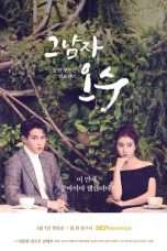 Nonton Streaming Download Drama Evergreen / That Man Oh Soo (2018) Subtitle Indonesia