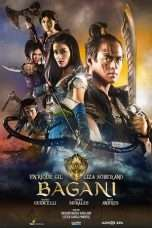 Nonton Streaming Download Drama Bagani (2018) Subtitle Indonesia