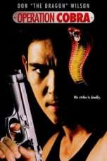 Nonton Streaming Download Drama Inferno (1997) Subtitle Indonesia