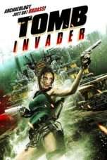 Nonton Streaming Download Drama Tomb Invader (2018) Subtitle Indonesia