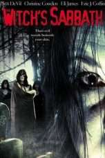 Nonton Streaming Download Drama The Witch's Sabbath (2005) Subtitle Indonesia