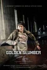 Nonton Streaming Download Drama Golden Slumber (2018) Subtitle Indonesia