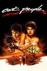 Nonton Streaming Download Drama Cat People (1982) Subtitle Indonesia