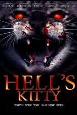 Nonton Streaming Download Drama Hell's Kitty (2018) Subtitle Indonesia