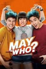 Nonton Streaming Download Drama May Who? (2015) Subtitle Indonesia