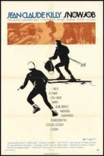 Nonton Streaming Download Drama Snow Job (1972) Subtitle Indonesia