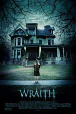 Nonton Streaming Download Drama Deep Palace Wraith (2017) Subtitle Indonesia
