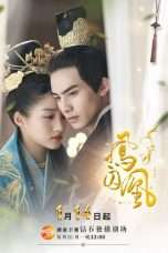 Nonton Streaming Download Drama Untouchable Lovers (2018) Subtitle Indonesia