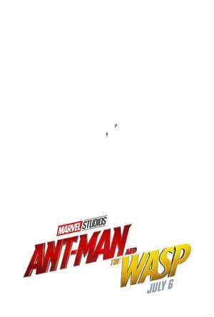 Nonton Film Ant-Man and the Wasp 2018 Sub Indo