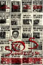 Nonton Streaming Download Drama Summer of Sam (1999) Subtitle Indonesia