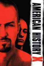 Nonton Streaming Download Drama American History X (1998) jf Subtitle Indonesia