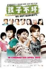 Nonton Streaming Download Drama We Not Naughty (2012) Subtitle Indonesia