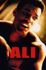 Nonton Streaming Download Drama Ali (2001) Subtitle Indonesia