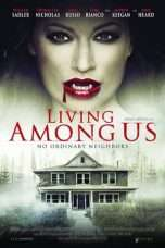 Nonton Streaming Download Drama Living Among Us (2018) Subtitle Indonesia