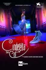 Nonton Streaming Download Drama Cinderella the Cat (2017) Subtitle Indonesia