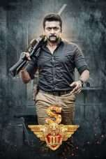 Nonton Streaming Download Drama Singam 3 (2017) Subtitle Indonesia