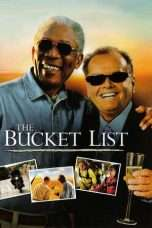 Nonton The Bucket List (2007) Subtitle Indonesia