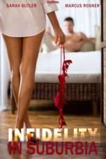 Nonton Streaming Download Drama Infidelity in Suburbia (2017) jf Subtitle Indonesia