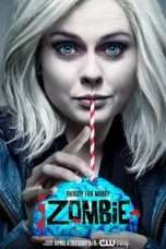 Nonton Streaming Download Drama iZombie Season 03 2017 Subtitle Indonesia