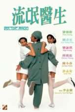Nonton Streaming Download Drama Doctor Mack (1995) Subtitle Indonesia