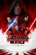 Nonton Star Wars: The Last Jedi (2017) Subtitle Indonesia