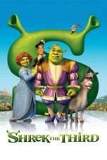 Nonton Streaming Download Drama Shrek the Third (2007) jf Subtitle Indonesia
