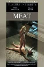 Nonton Streaming Download Drama Meat (2010) Subtitle Indonesia