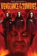 Nonton Streaming Download Drama Vengeance of the Zombies (1973) Subtitle Indonesia