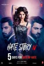 Nonton Streaming Download Drama Hate Story IV (2018) Subtitle Indonesia