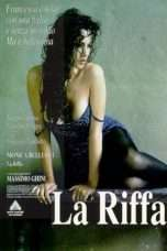 Nonton Streaming Download Drama The Raffle (1991) Subtitle Indonesia