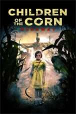 Nonton Streaming Download Drama Children of the Corn: Runaway (2018) Subtitle Indonesia