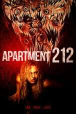 Nonton Streaming Download Drama Apartment 212 (2017) Subtitle Indonesia