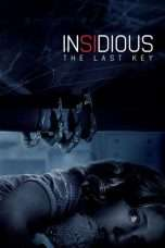 Nonton Streaming Download Drama Insidious: The Last Key (2018) jf Subtitle Indonesia