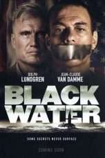 Nonton Streaming Download Drama Black Water (2018) Subtitle Indonesia