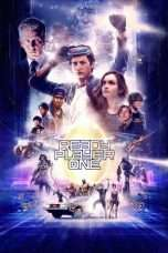 Nonton Ready Player One (2018) Subtitle Indonesia
